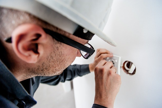 5 Signs That You Should Replace Your Gas Furnace