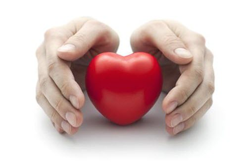 Inexpensive Medical Treatment In India For Heart Valve Replacement Surgery
