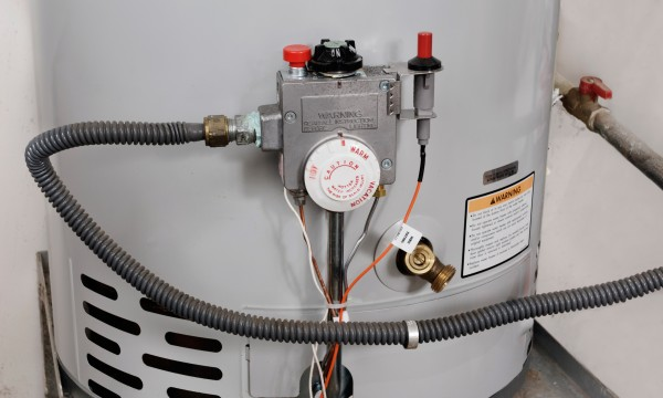 What Are The Most Common Problems With Water Heaters?