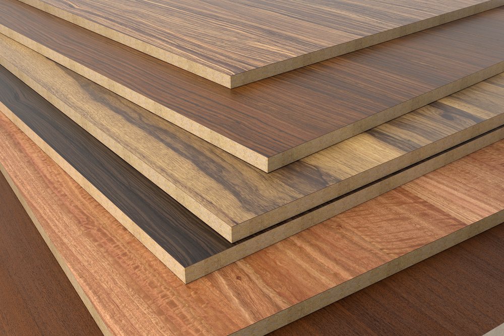 The Importance Of Plywood For Your Roof