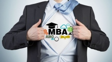 Top Places To Study An MBA