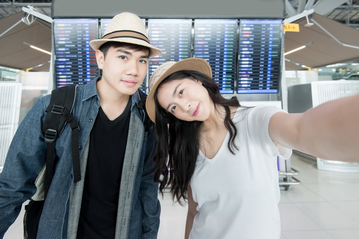 Ensuring Safety and Security When Travelling Abroad: Covering Your Bases