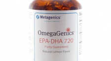 Go Through The Benefits Of Omegagenics 720