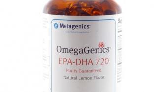 Go Through The Benefits Of Omegagenics 720