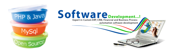 How To Select The Best Software Development Company Dubai