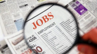 Awesome tips for job hunt