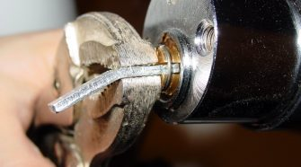 Discount Locksmith Providence RI – Your Ultimate Choice For Jammed Locks