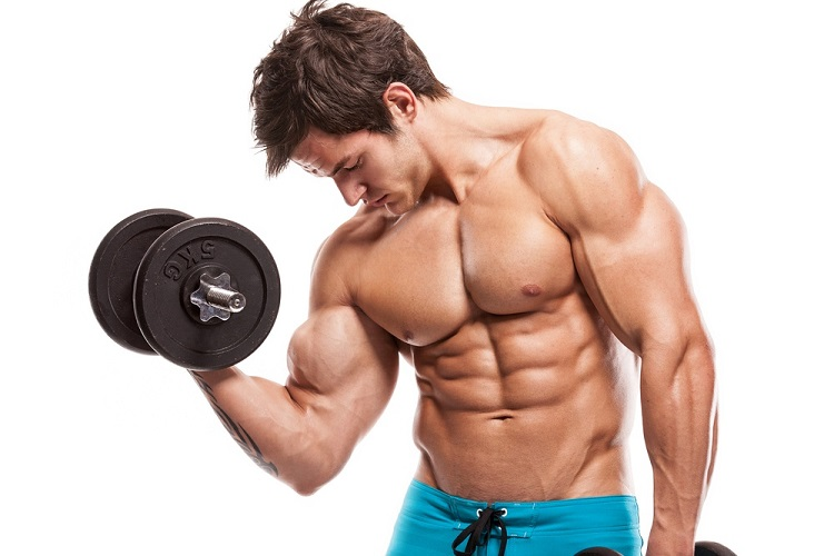 HGH SUPPLEMENTS- A KNOW HOW
