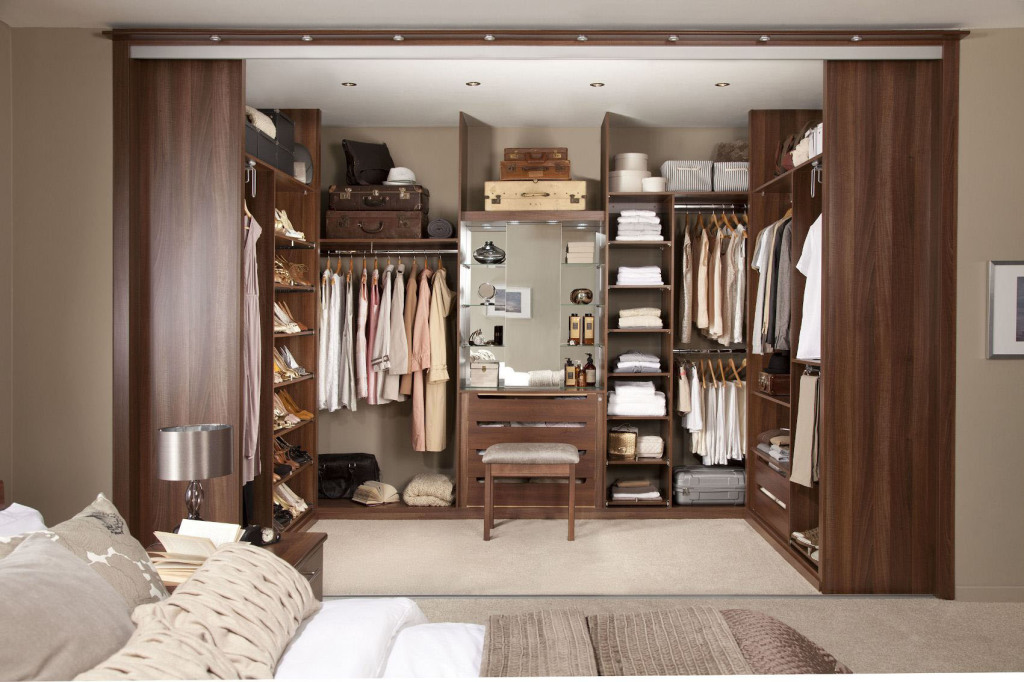 Maintaining A Quality Wardrobe