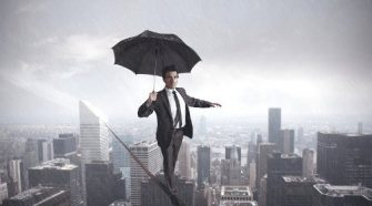 Should Every Small Business Have General Liability Insurance