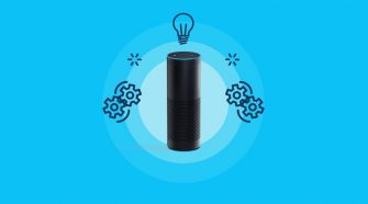 The Part Of Alexa Skill Development Programs and Higher Knowledge In Financial Growth