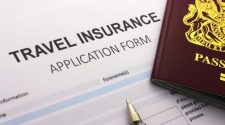 Tips To Get The Best Travel Insurance Plan