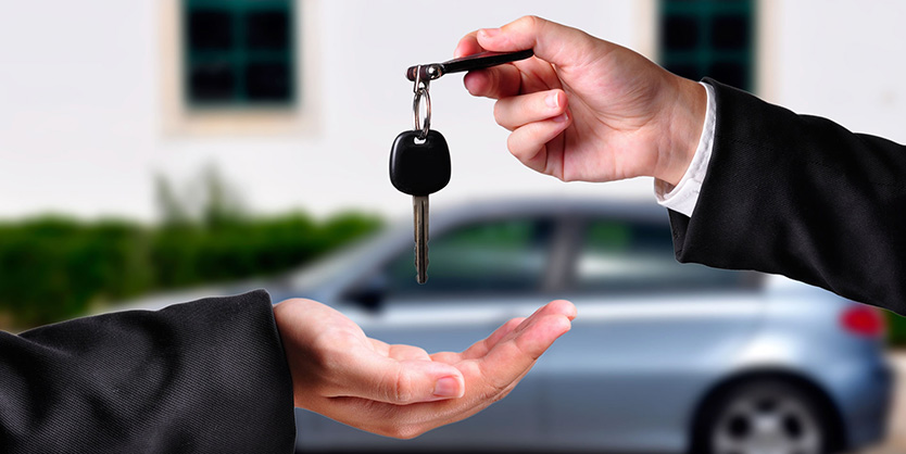 Top Reasons Why Used Cars Are A Better Investment!