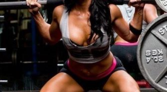 Visit Website For Knowing The Bodybuilding Results Of Deca