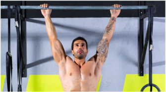 Use The Best Way For Getting The Best Physique