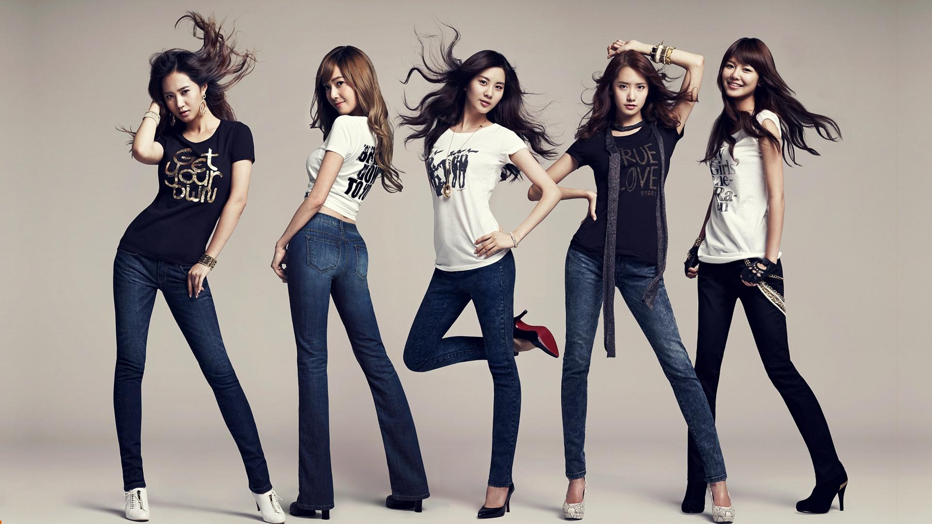 6 Attributes of Fashion