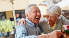 A Guide To A Happy Retirement