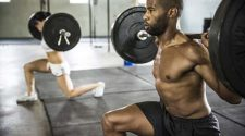 Clenbuterol Can Be Unsafe For Obese Individuals So Choose Wisely