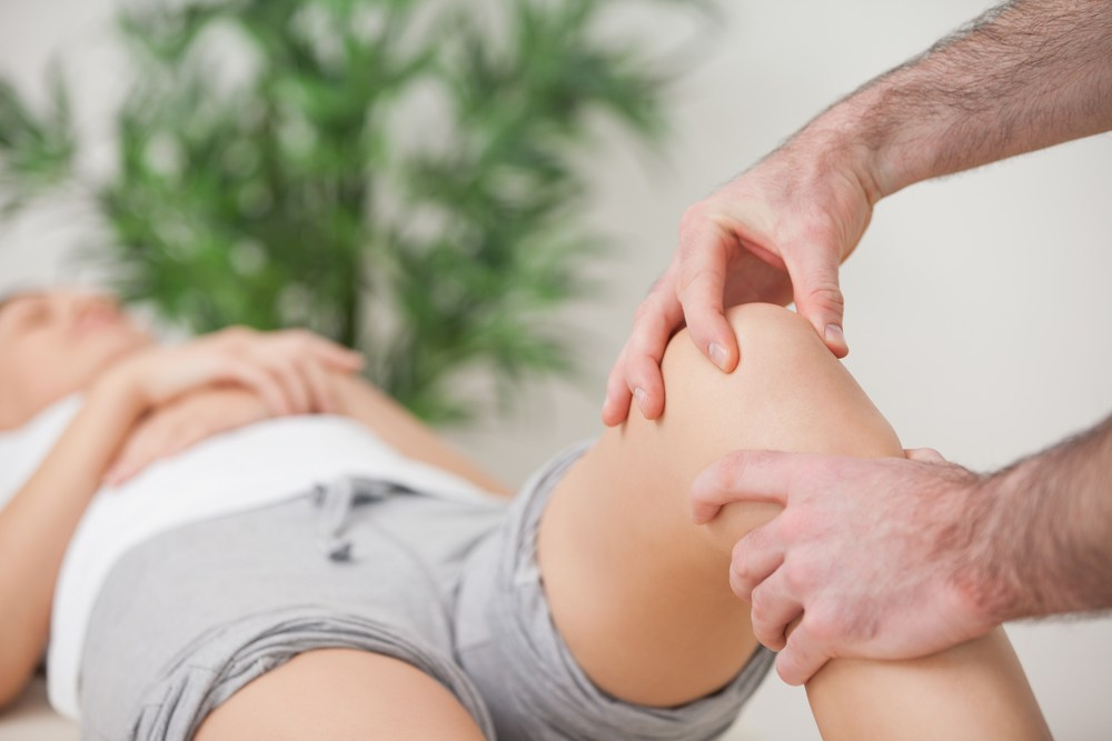 Excellent Ways of Getting Relief from Arthritis