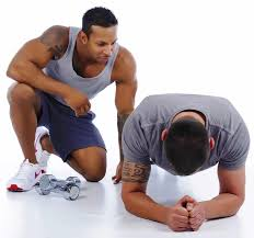 Excellent Guide For Picking The Best Personal Trainer
