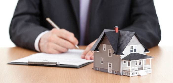 Radha Singh Hazlet's Opinion About Real Estate Becoming A Commercial Business Option