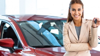 Car Salary Packaging: How Does It Work?