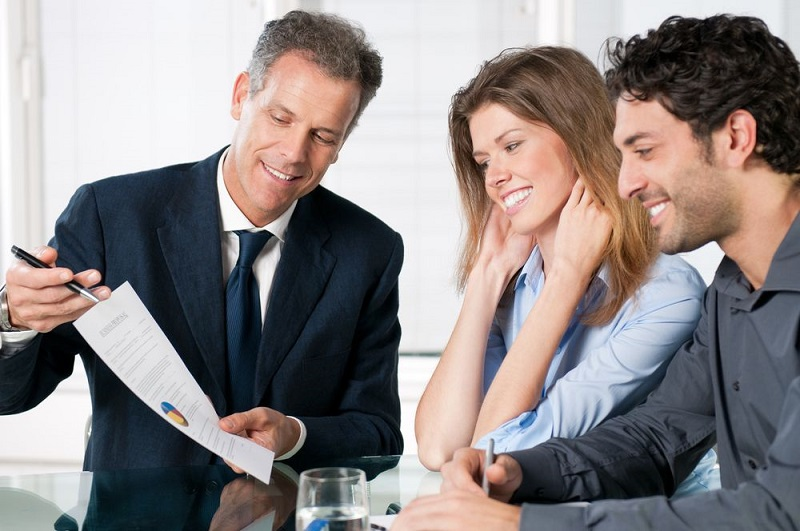 Lawyers Based In London Are There To Provide You The Best Solutions
