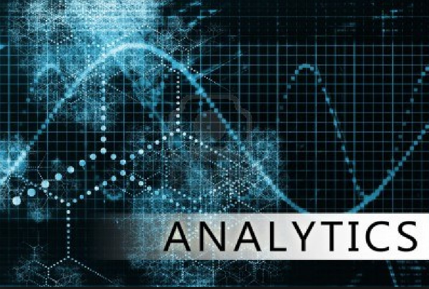 How to Implement Analytics in Brick and Mortar Stores