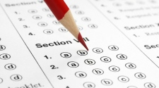 Check Aptitude Of Candidates by Conducting Reasoning and Logical Tests