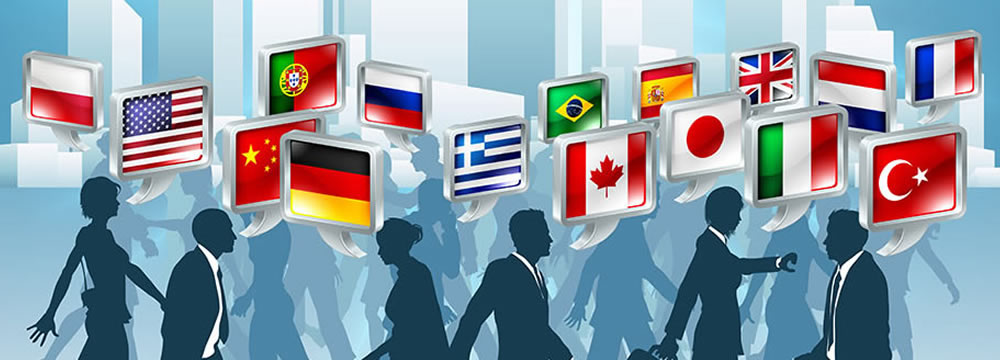 15 Mistakes To Avoid While Choosing A Translation Service For Your Business