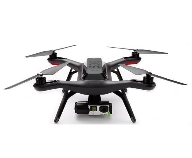 Try The Super Model Drone For Getting Skills