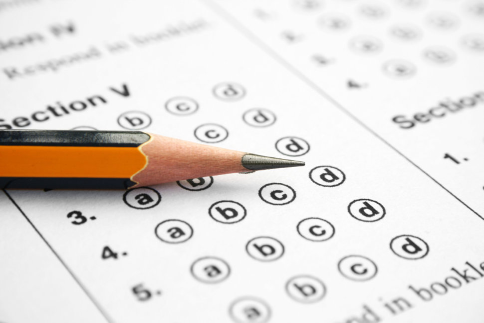 How Cognitive Ability Test Helps To Predict Job Performance