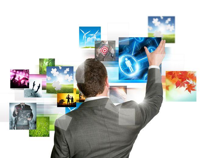 How Ecommerce Design Agency UAE and Corporate Website Design Dubai Can Turn Your New Office IT Setup Dubai Into Successful Venture