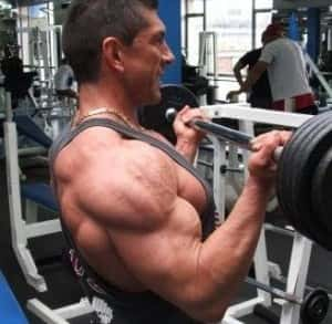Oxandrolone anabolic steroid for getting better lean muscles