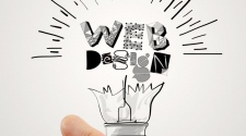 Top 5 Reasons Why Your Start Up Should Opt For Static Website Development In Dubai