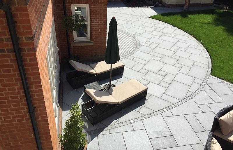 Looking For The Best Of The Landscaping Options