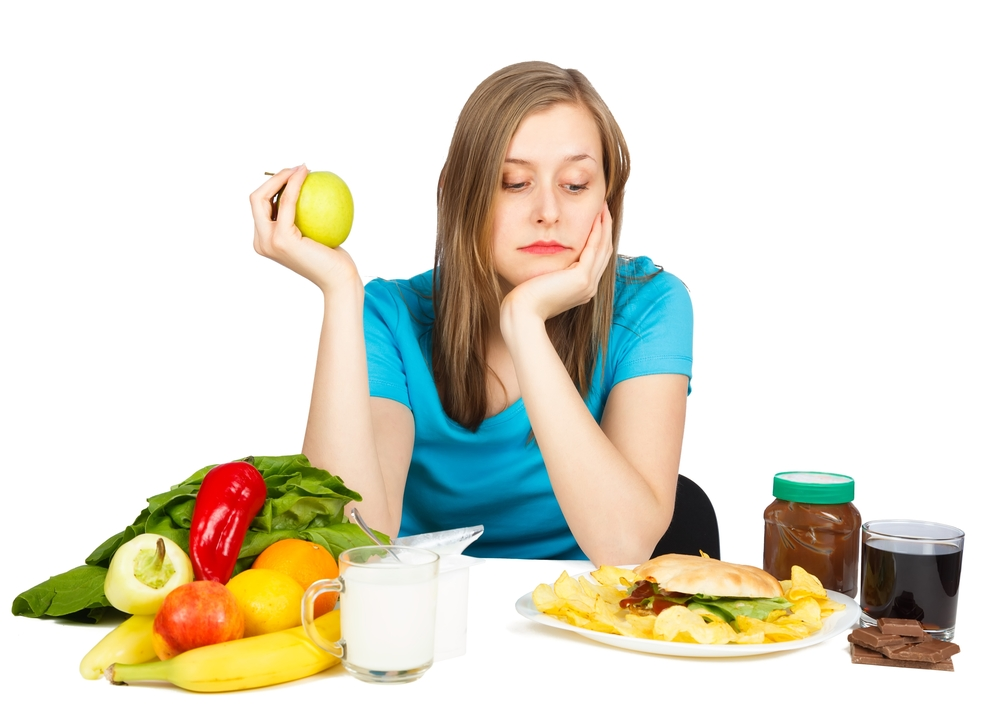 Simple Tweaks For Fast Weight Loss