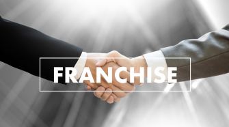 5 Tips For Franchising Your Business