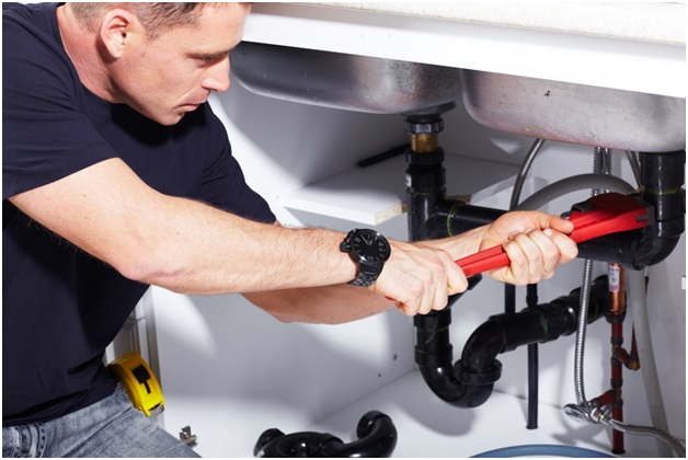 Be Sure To Know About Your Plumber Thoroughly