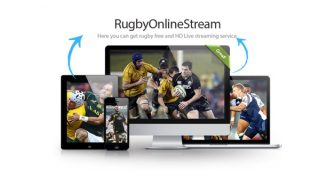 What Is The Best Cable TV Alternative For Rugby Live Streaming For Free