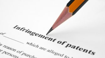 Useful Tips To Handle The Case Of Patent Infringement