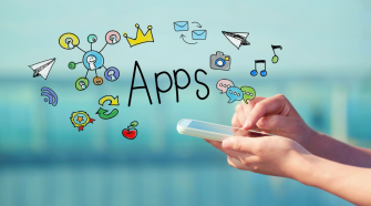 How To Build An App For Your Small Business