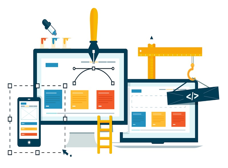 Pitfalls Of Small Business In-House Website Development