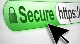 Why Your Business Needs SSL Certification?