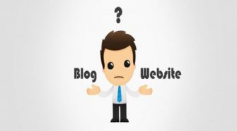 Find Help To Host And Handle Your Website