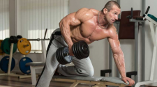 buy real Clenbuterol products