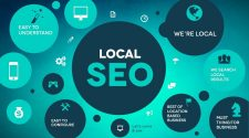 What You Can Learn from An SEO Company