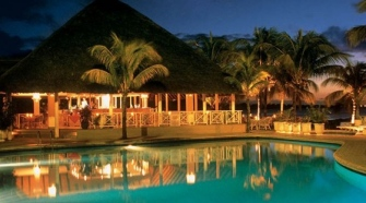 Things You Can Not Miss In Luxury Hotels In Mauritius
