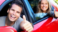 Is Car Insurance Tax Deductible