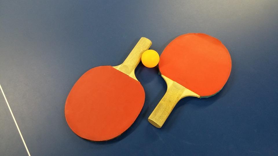 ping-pong-